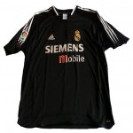 Trikot Real Madrid CF Ausweichtrikot 2004/2005