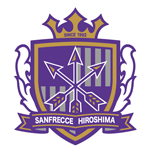 Sanfrecce Hiroshima