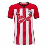 Trikot FC Southampton zuhause 2018/2019