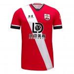 Trikot FC Southampton zuhause 2020/2021