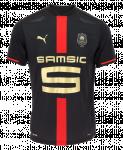 Trikot Stade Rennais FC Event 2020/2021