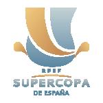 Superpokal