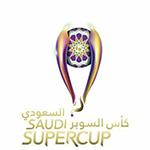 Superpokal von Saudi-Arabien