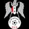 Syrien U23