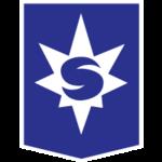 UMF Stjarnan U19