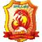 Wuhan Zall FC