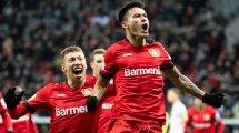 Aránguiz-Berater bestätigt: Drei Klubs nehmen Kontakt auf