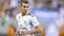 Real: Gibt's Bale zum Nulltarif?