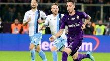 BVB denkt an Serie A-Shootingstar Castrovilli