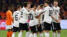 ZDF berichtet: UEFA beschließt EM-Verschiebung