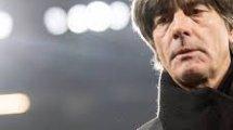 Coronakrise: DFB-Elf spendet Millionenbetrag