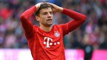 FC Bayern: Verzockt Brazzo die Müller-Verlängerung?