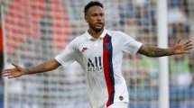 Neymar-Wechsel: PSG gewährt Preisnachlass