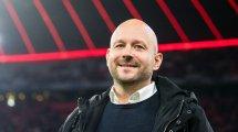 Hoffenheim verkauft Amade an Oostende