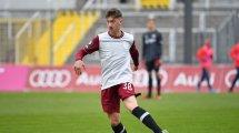 Stiller erläutert Hoffenheim-Wechsel