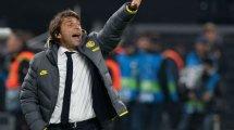 Sechs Spieler im Angebot: Welches Barça-Duo pickt sich Inter?
