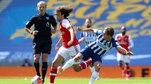 Arsenal: Guendouzi spricht mit Interessenten