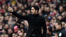 Arsenal: Der Stand bei Auba, Gabriel & Ceballos