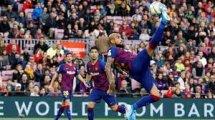 Conte will Vidal