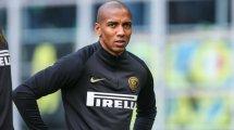 Inter: Young winkt Verlängerung