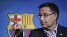 Coronakrise: Barça vor hohen Verlusten