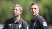 Werder drohen Notverkäufe
