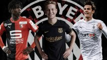 Verspätete Thiago-Nachfolge: Bayerns Kandidaten im Check