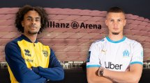 Acht Youngsters: Bayerns Leihspieler im Check