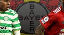 Bayers Frimpong-Transfer: Sinn oder Unsinn?