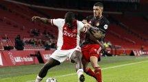 Deutschland-Gegner Niederlande: Toptalente unter Druck
