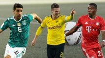 Letzter Bundesliga-Spieltag: Tränen-Abschiede vorprogrammiert