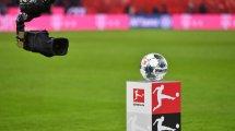 Bestätigt: Bundesliga-Quartett hilft der Konkurrenz