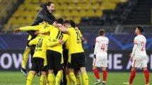 Medien: Löw holt Hummels & Müller zurück
