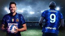 Inter: Was hat der Meister noch zu bieten?