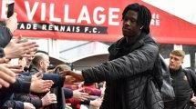 Berater-Wechsel bei Camavinga: Geht's jetzt in die Bundesliga?
