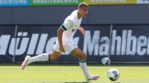 Interesse hinterlegt: Topklubs wollen Schalkes Bozdogan