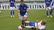 Schalke: Neuer Interessent für Bozdogan