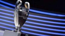 Offiziell: Champions League-Finale verschoben