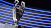 Europapokal-Ausschluss: UEFA droht den Nationalverbänden