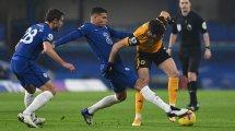 Neuer Vertrag für Thiago Silva
