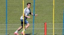 Barça-Coach Setién macht Coutinho neue Hoffnung