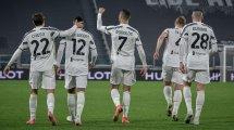 Bericht: Ronaldo plant Rückkehr zu Sporting