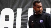 HSV: Thioune neuer Top-Kandidat – Gespräche mit St. Pauli?