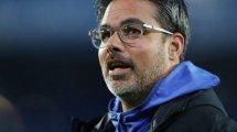 Schalke gibt Verletzungsupdate