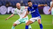 Ajax verkündet Klaassen-Rückkehr