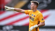 United: Henderson lehnt Verlängerung ab