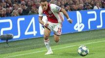 FC Bayern: Dest-Transfer wackelt