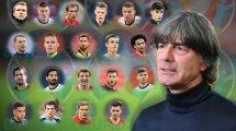 Test gegen Dänemark: Löw bringt Hummels & Müller