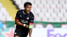 Malen & Dumfries: PSV bestätigt Gespräche mit anderen Klubs