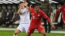 Costa-Wechsel: Wird die Zeit knapp?